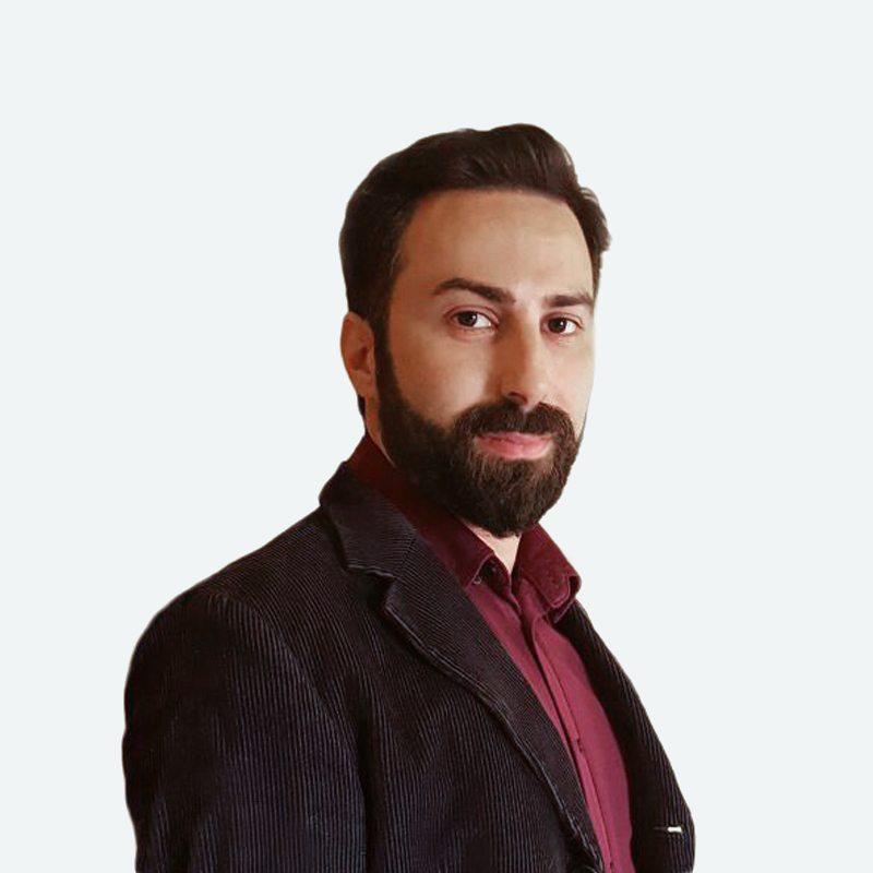 Antonino Sidoti