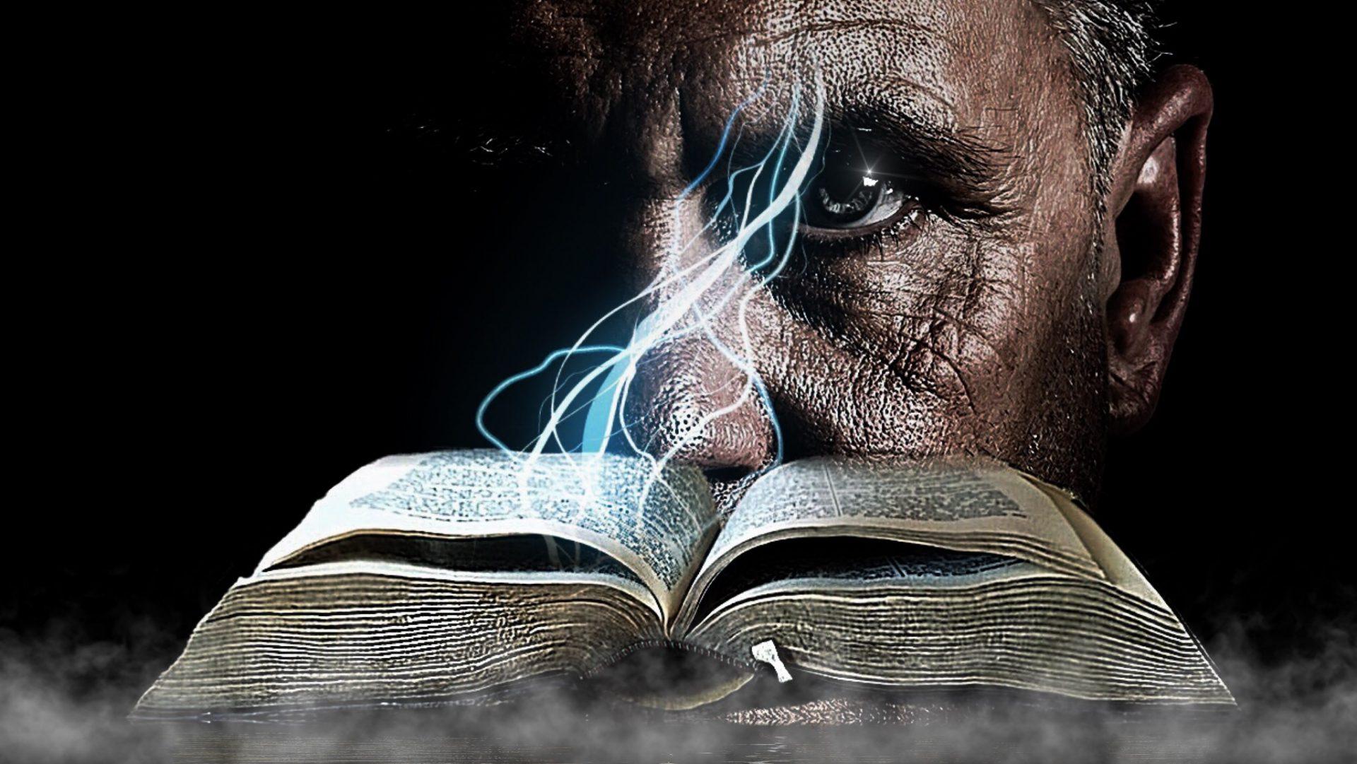 libro conoscenza