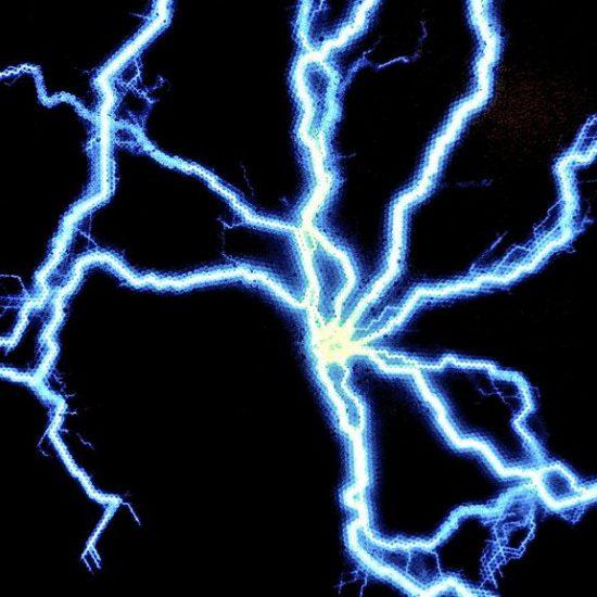 trasmissione neuronale
