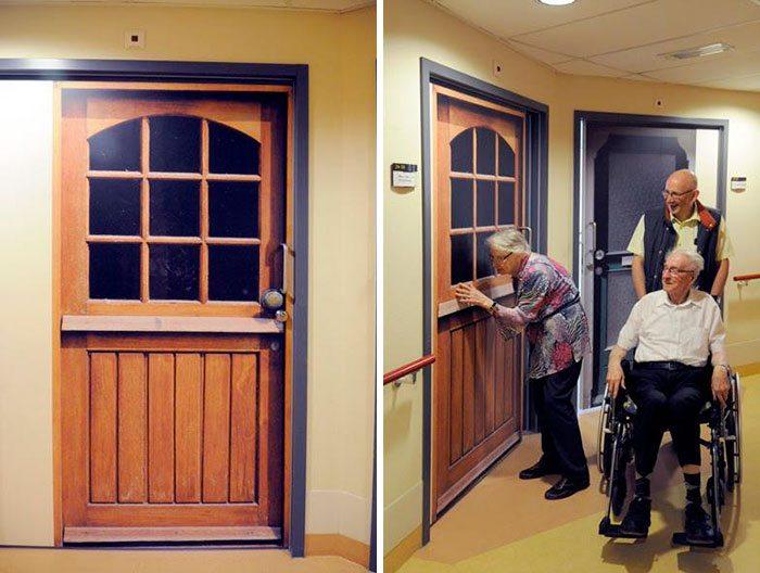 nursing-homes-dementia-patients-personalised-true-doors-stickers-4