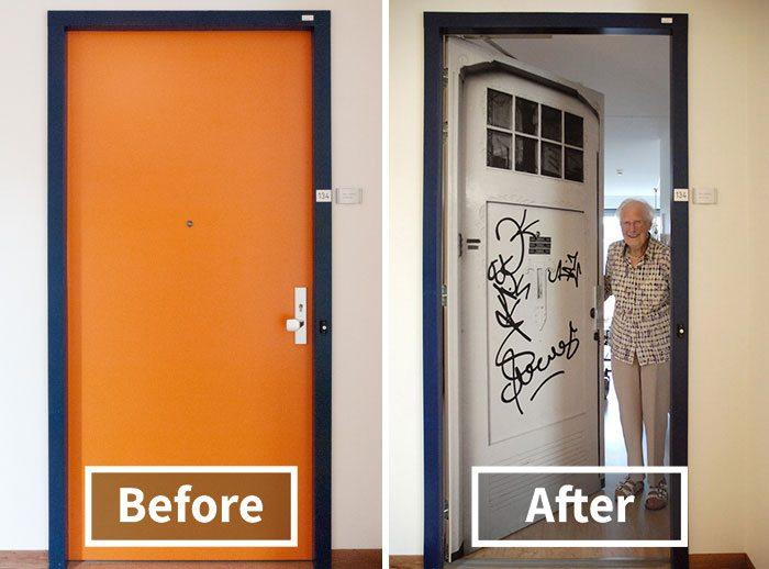 nursing-homes-dementia-patients-personalised-true-doors-stickers-43