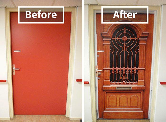 nursing-homes-dementia-patients-personalised-true-doors-stickers-52