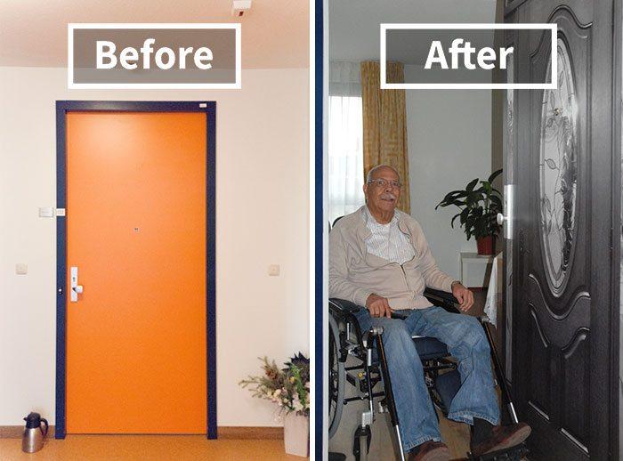 nursing-homes-dementia-patients-personalised-true-doors-stickers-53