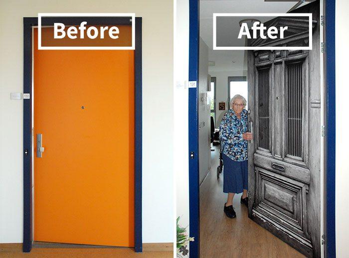 nursing-homes-dementia-patients-personalised-true-doors-stickers-54