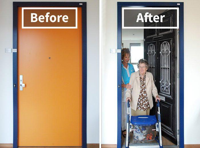 nursing-homes-dementia-patients-personalised-true-doors-stickers-56