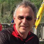 Simone Rossi