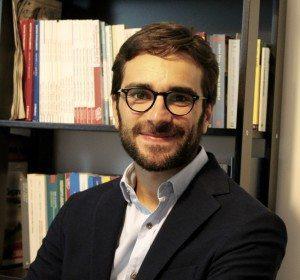 dott. Simone Migliore