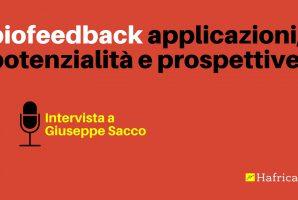 biofeedback - copertina
