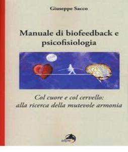 copertina libro Biofeedback e psicosomatica