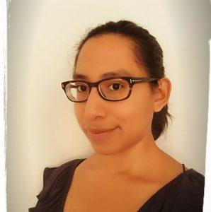 Silvia Mariana De Marco
