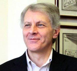 prof. Alessandro Rossi